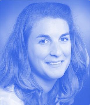 Marianne Noel